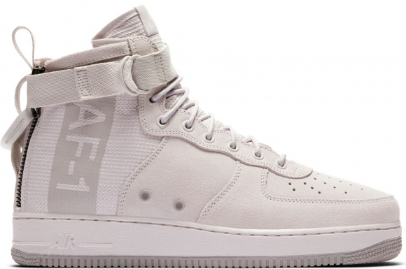 Nike Sf Air Force 1 Mid Winter Boot AA1129 100