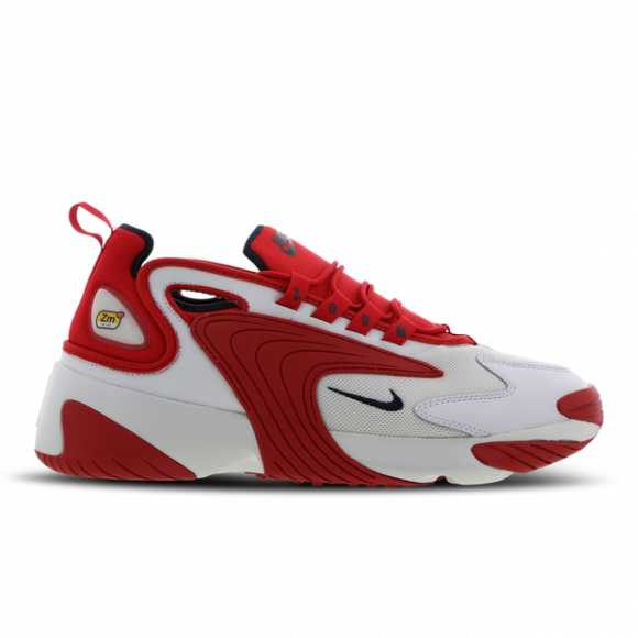 nike homme chaussures zoom