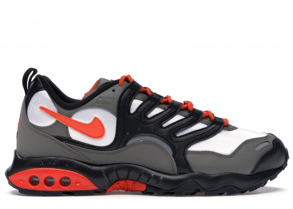 Nike Air Terra Humara 18 Olive Grey