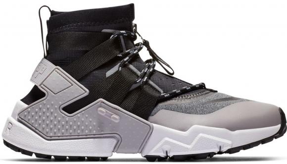 Nike Air Max 97 Premium Tape iD Chaussures Nike Sportswear Pour Homme Bleu électriqueBleu électrique 884421 002iD 1801111188 Classique Nike