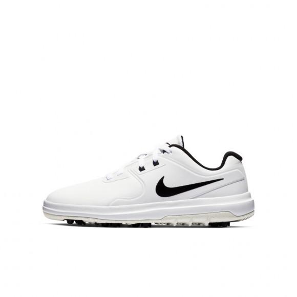 zapatos golf nike niño