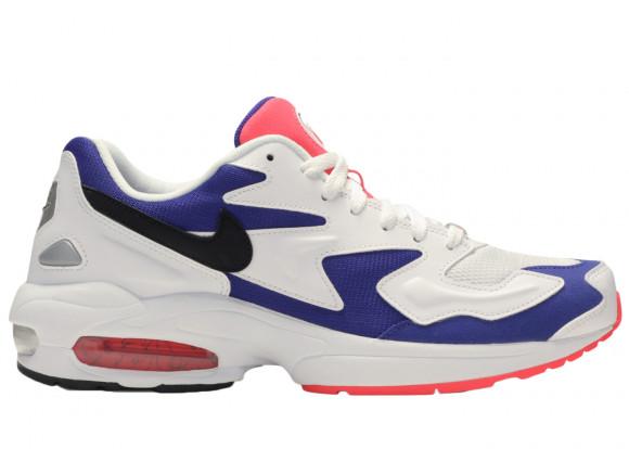 Nike Air Max2 Light - AO1741-104