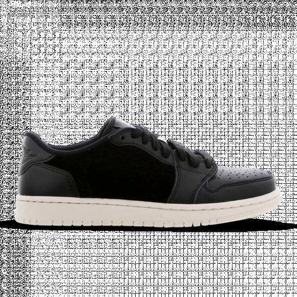Jordan 1 Retro Low - Women Shoes - AO1935-001