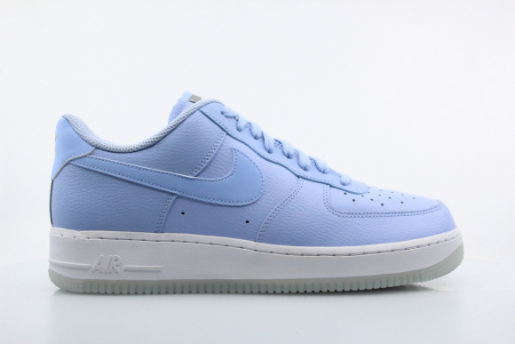 Nike Air Force 1`07 Essential Sneakers/Shoes AO2132-400 - AO2132-400