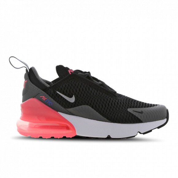 Nike Air Max 270 - Pre School Shoes - AO2372-020