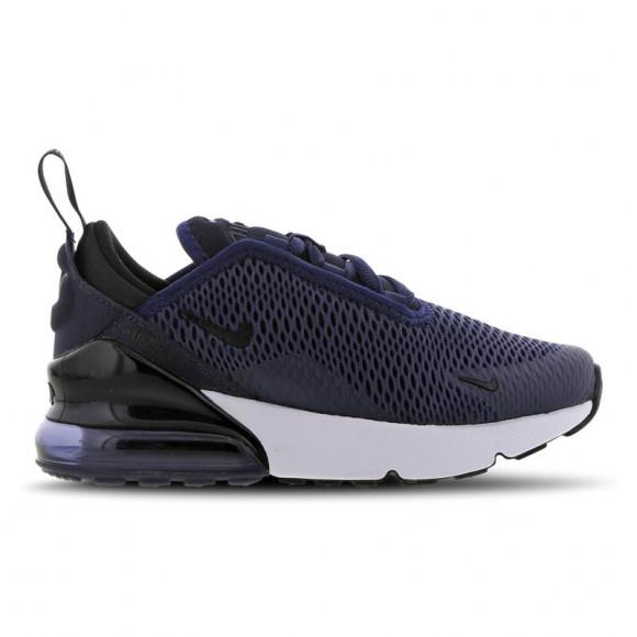 Nike Air Max 270 - Jusqua'a 4 ans Chaussures - AO2372-400