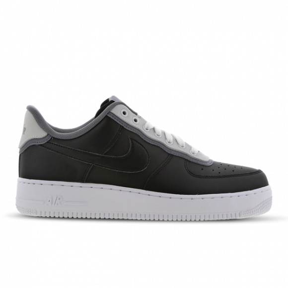 Nike Air Force 1 '07 LV8 1 Black - AO2439-002