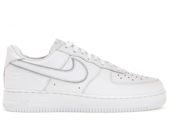 Nike Air Force 1 Low NikeConnect NYC - AO2457-100