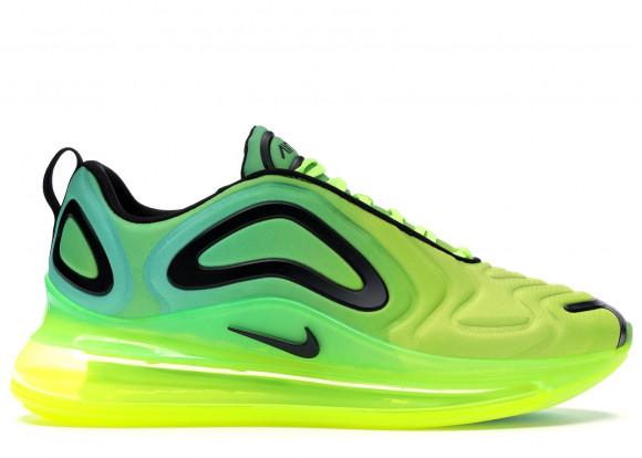 nike air whistler for sale free california | Nike Air Max 720 Volt ...