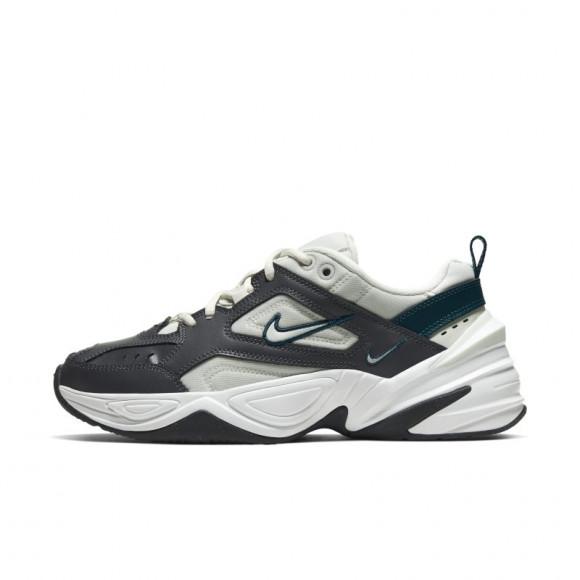 Chaussure Nike M2K Tekno pour Femme - Gris - AO3108-017