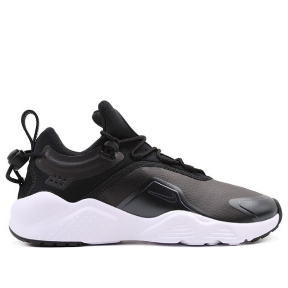 Nike Air Huarache City Move Running Shoes/Sneakers AO3172-001 - AO3172-001