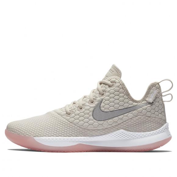 Nike LeBron Witness 3 Light Orewood
