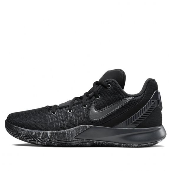 Nike Kyrie Flytrap II EP Black AO4438