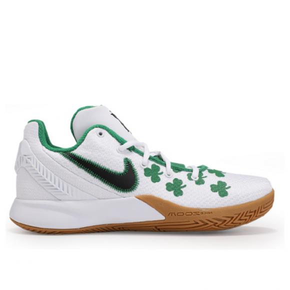 Nike Kyrie Flytrap 2 EP 'Boston Celtics