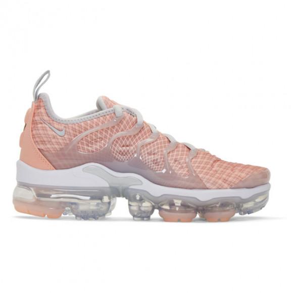 Nike Air Vapormax Plus - Women Shoes - AO4550-603
