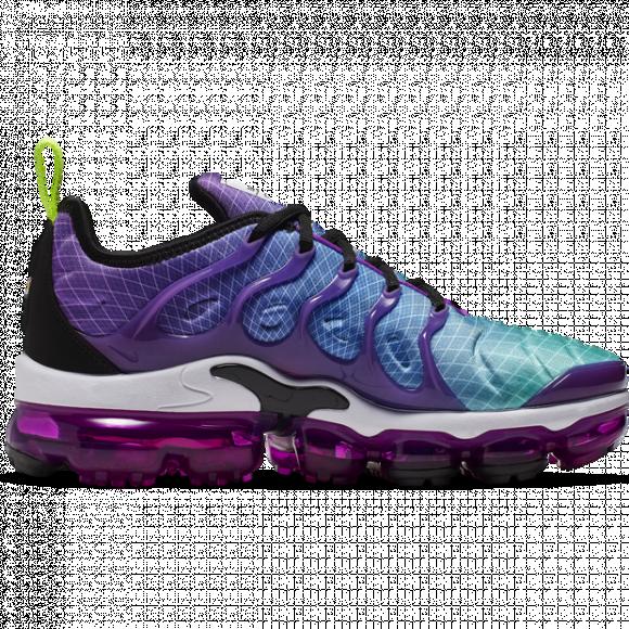 Nike Air Vapormax Plus - Femme Chaussures - AO4550-900