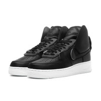 Nike Air Force 1 High PSNY Black