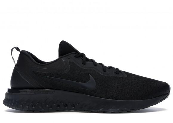 Nike Odyssey React Triple Black