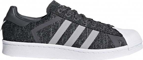 adidas Superstar By White Mountaineering - AQ0351