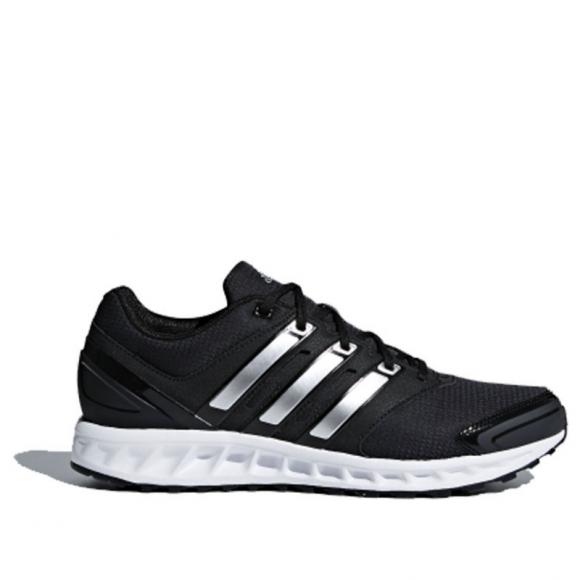 Adidas FALCON ELITE RS 3 U Marathon