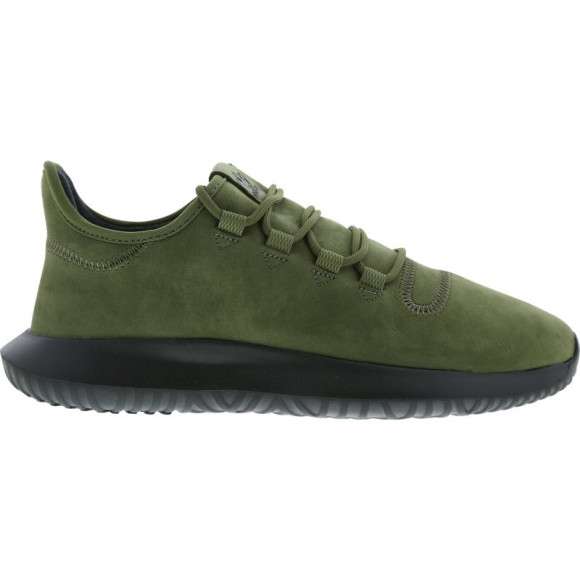 adidas Tubular Shadow - Homme Chaussures - AQ0946