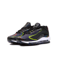 Nike W Air Max Deluxe - AQ1272-001