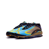 Nike WMNS Air Max Deluxe - AQ1272-400