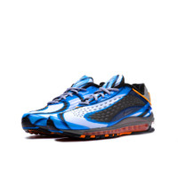 Nike WMNS Air Max Deluxe - AQ1272-401