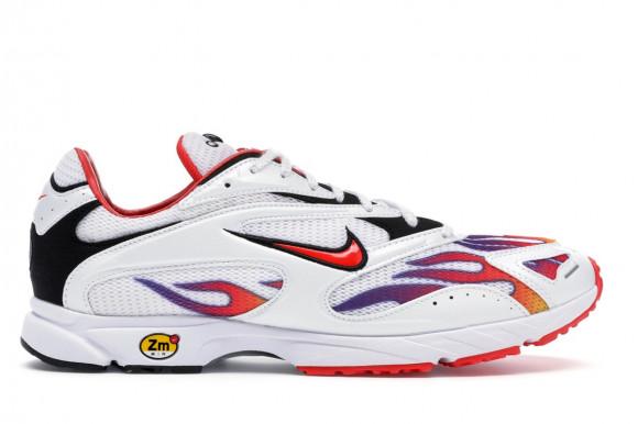 Nike Zoom Streak Spectrum Plus Supreme