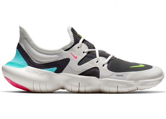 Nike Free RN 5.0 Icon Clash Zapatillas de running - Mujer ...