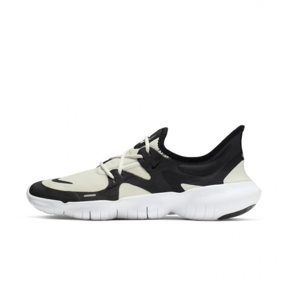 Nike Free RN 50 Running Shoes/Sneakers