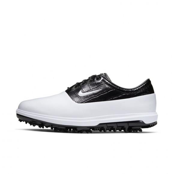 Chaussure de golf Nike Air Zoom Victory Tour pour Homme - Blanc ...