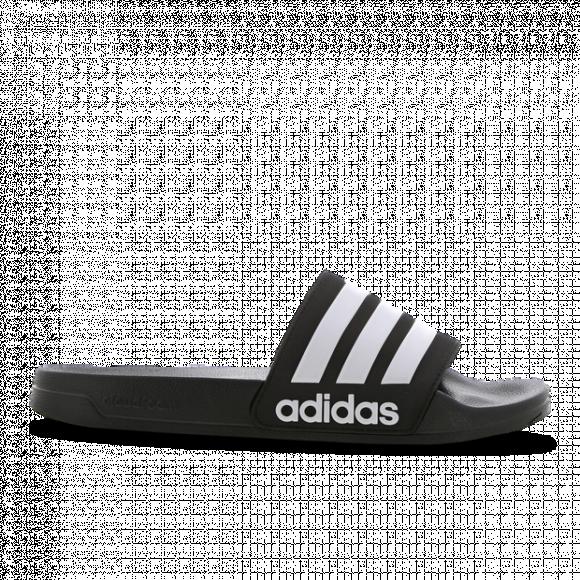 adidas Adilette Shower - Men Flip-Flops and Sandals - AQ1701