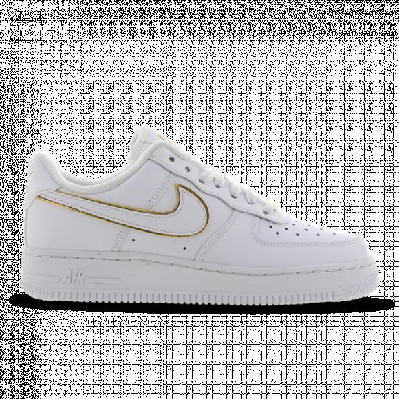 Nike Air Force 1 '07 - Women Shoes - AQ2132-102
