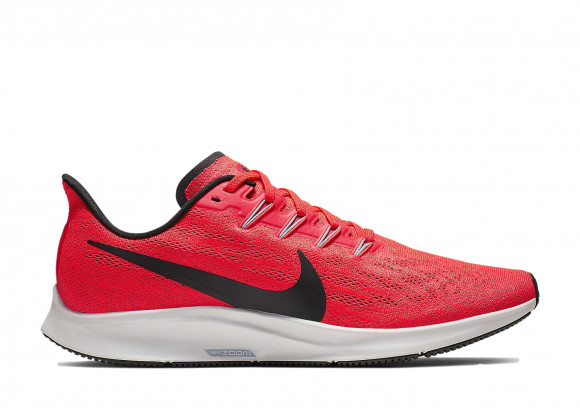 Nike Air Zoom Pegasus 36 Bright Crimson - AQ2203-600