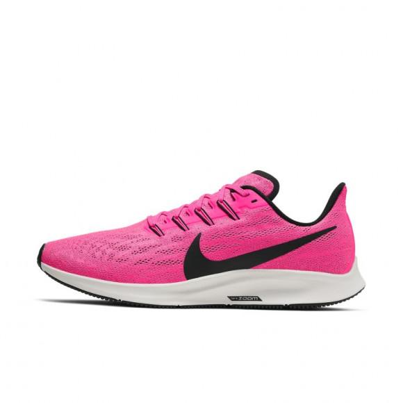Nike Air Zoom Pegasus 36 Zapatillas de running - Hombre - Rosa