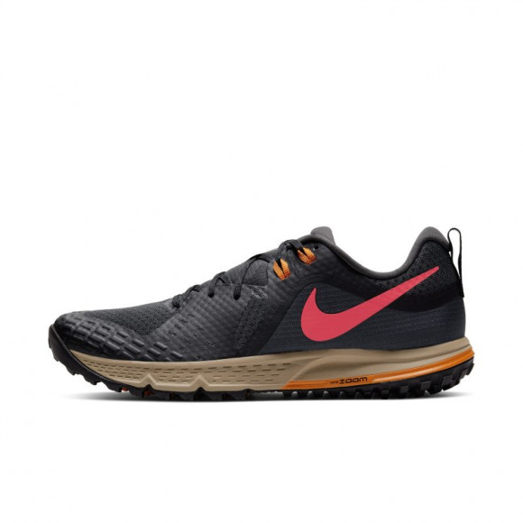 nike air zoom windhorse 5