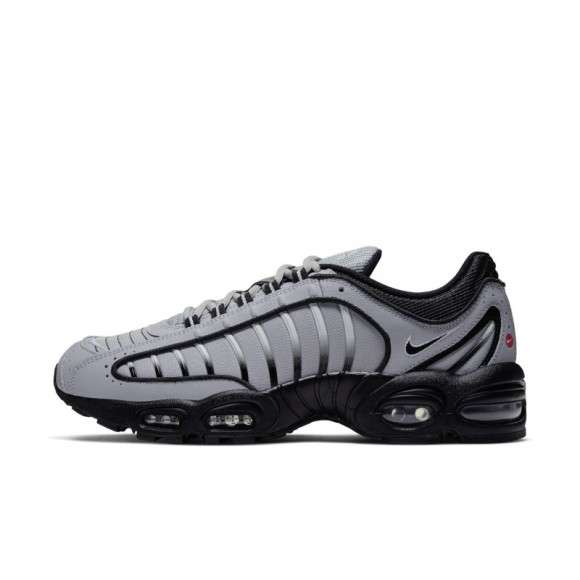 Chaussure Nike Air Max Tailwind IV pour Homme - Gris - AQ2567-006