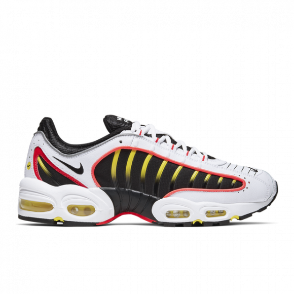 Nike Air Max Tailwind - Homme Chaussures - AQ2567-109