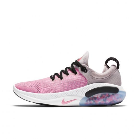 Preparación Sombreado Encantador  Nike Joyride Run Flyknit Women's Running Shoe (Platinum Violet) - Clearance  Sale - AQ2731-006