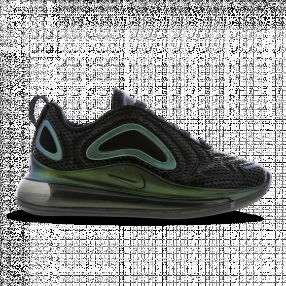Nike Air Max 720-818 - Grade School Shoes - AQ3196-003