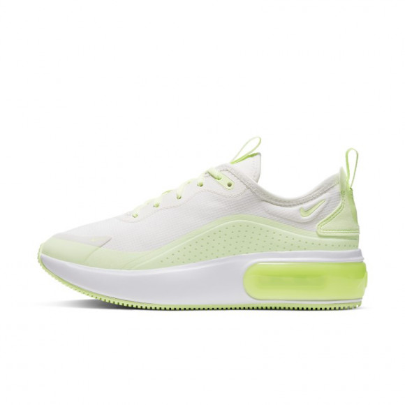 Chaussure Nike Air Max Dia - Crème - AQ4312-004