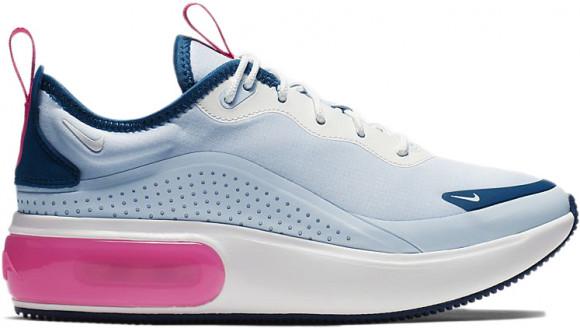 Nike Air Max Dia - Femme Chaussures - AQ4312-401