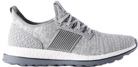 adidas Pureboost ZG Grey - AQ6768