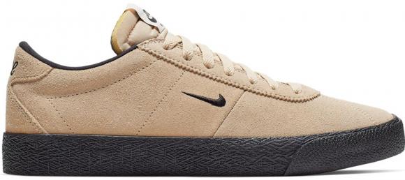 Nike SB Zoom Bruin Desert Ore - AQ7941-201