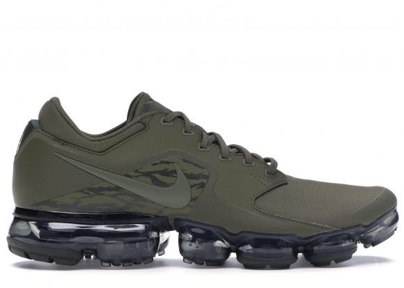 Nike Air VaporMax CS Medium Olive