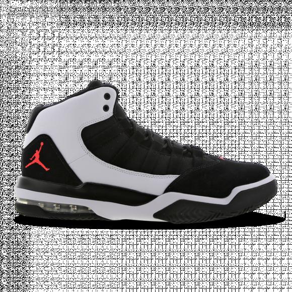 Jordan Max Aura 1 - Men Shoes - AQ9084-101