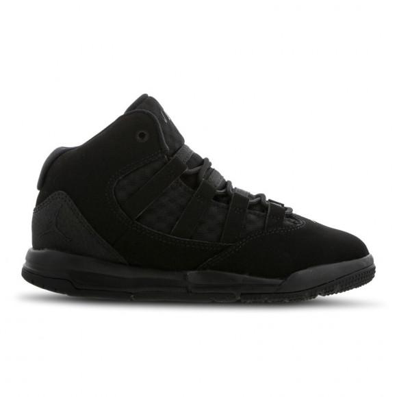 Jordan Max Aura - Pre School Shoes - AQ9216-001