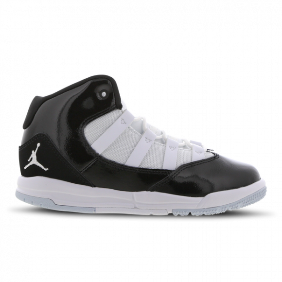 Jordan Max Aura - Pre School Shoes