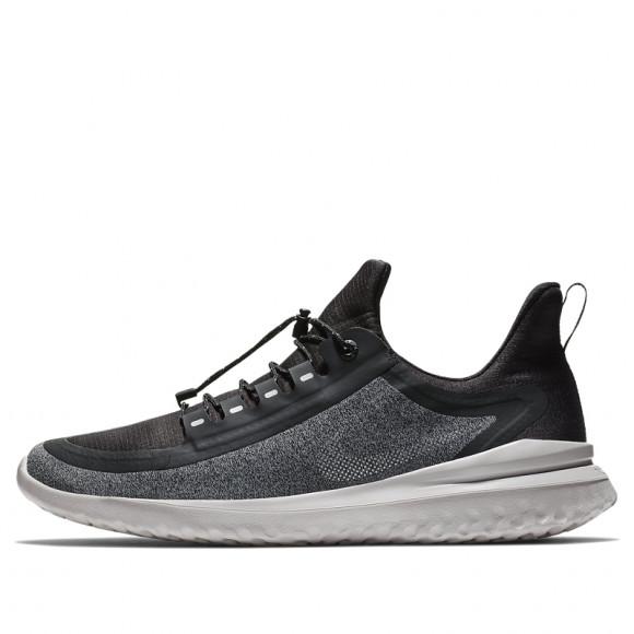 Nike Renew Rival Shield Black AR0022